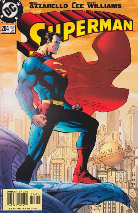superman-204-jim-lee
