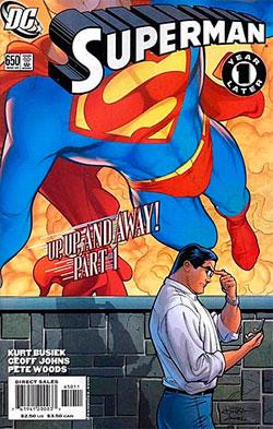 superman-650-busiek-johns