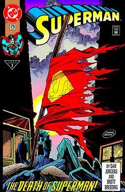 superman-75-death-dan-jurgens