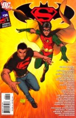 superman-batman-loeb-26