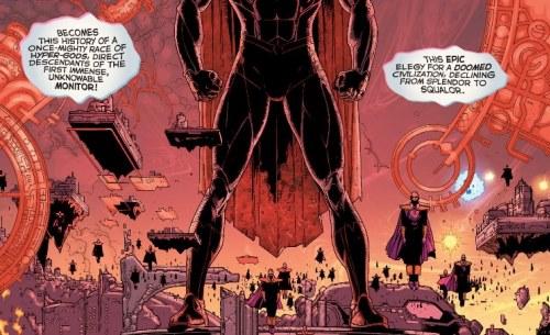 superman-beyond-3d-civilizacion