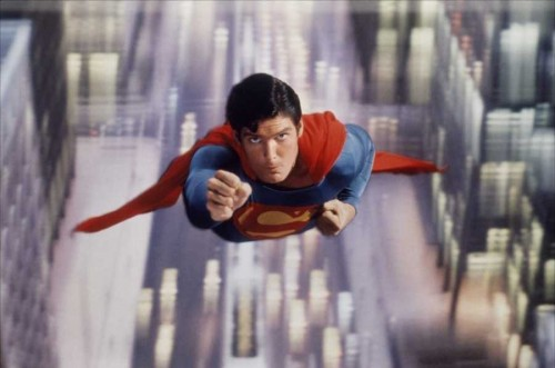 superman-christopher-reeve-1978