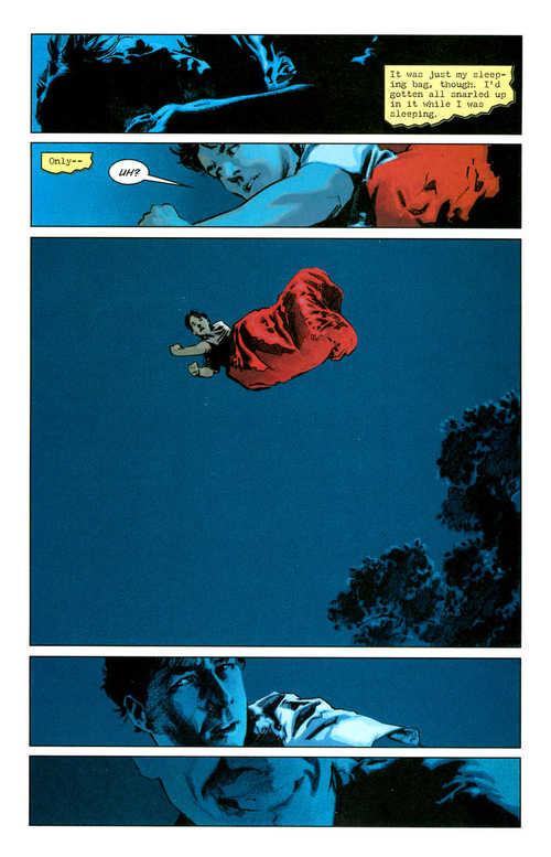 superman-identidad-secreta-kurt-busiek-stuart-immonen-3