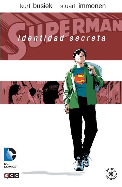 superman-identidad-secreta-kurt-busiek-stuart-immonen-ecc
