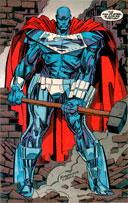 superman-man-of-steel-22-bogdanove