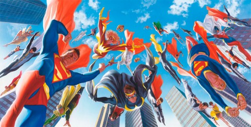 superman-new-krypton-alex-ross