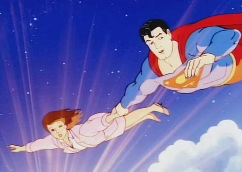 superman-ruby-spears-1988