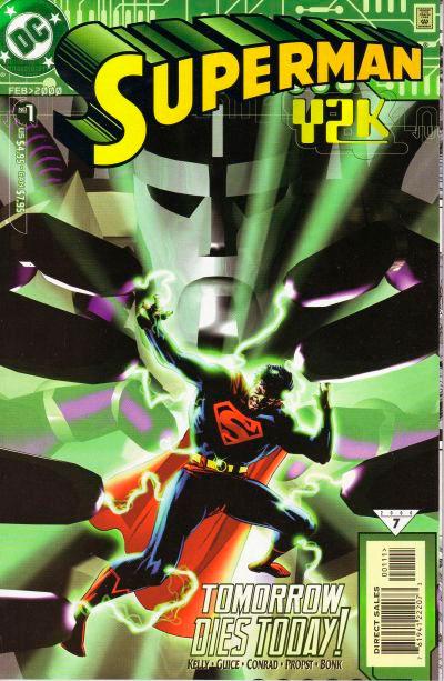superman-y2k