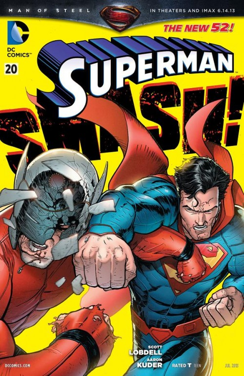 superman_20_scott_lobdell_aaron_kuder_cover_portada