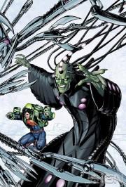 superman_23_2_brainiac_tony_bedard_pascal_alixe_cover_portada