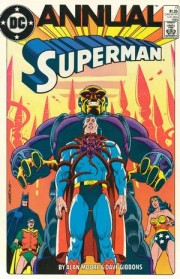 superman_annual_11f