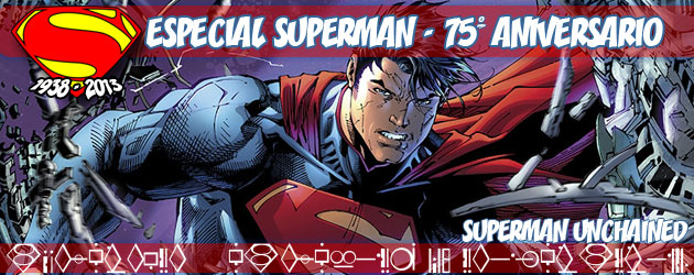 supes_destacados_unchained03