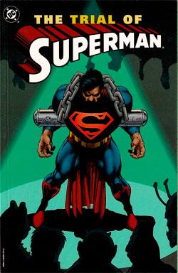 trial-superman