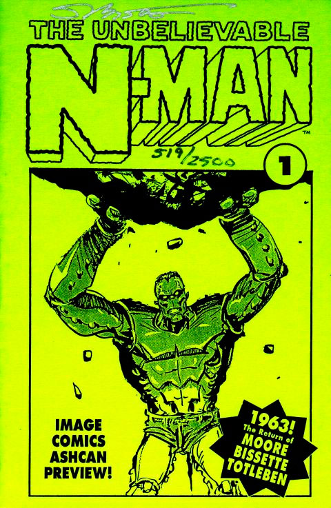 unbelievable-n-man-moore-ashcan
