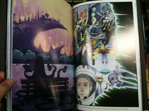 womanthology-space-interior