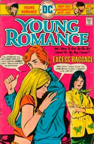 young-romance-208