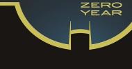zero year snyder