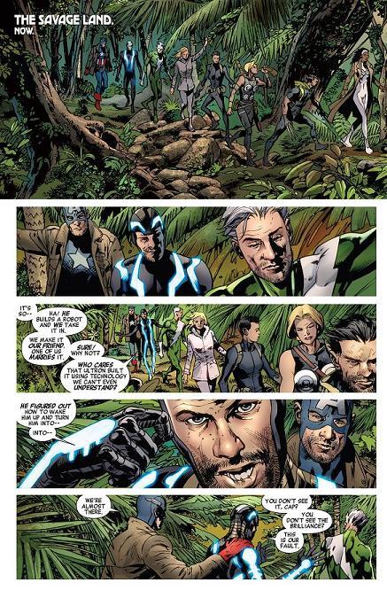 Age-of-Ultron-5-Tony-Stark-Vision1