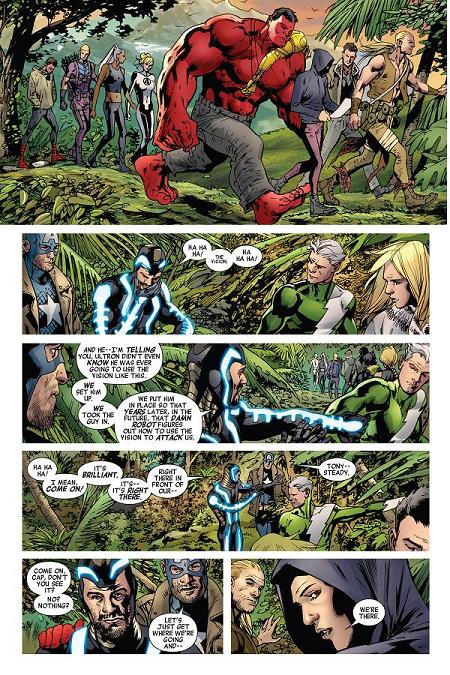 Age-of-Ultron-5-Tony-Stark-Vision2