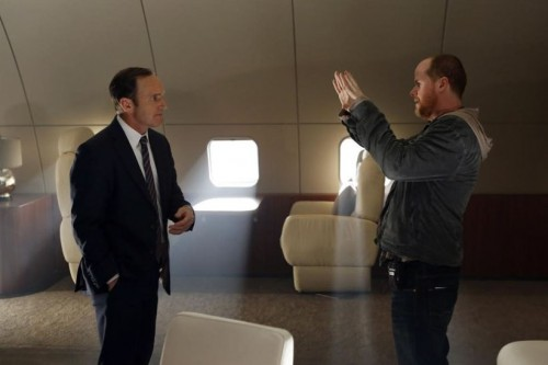 Agents_of_SHIELD_Coulson_Whedon