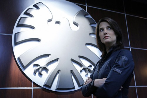 Agents_of_SHIELD_Maria_Hill