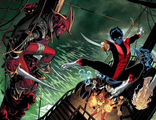 Amazing-Spiderman-Ed-McGuinness