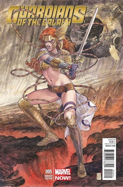 Angela-Milo-Manara-Guardians-Galaxy-Marvel
