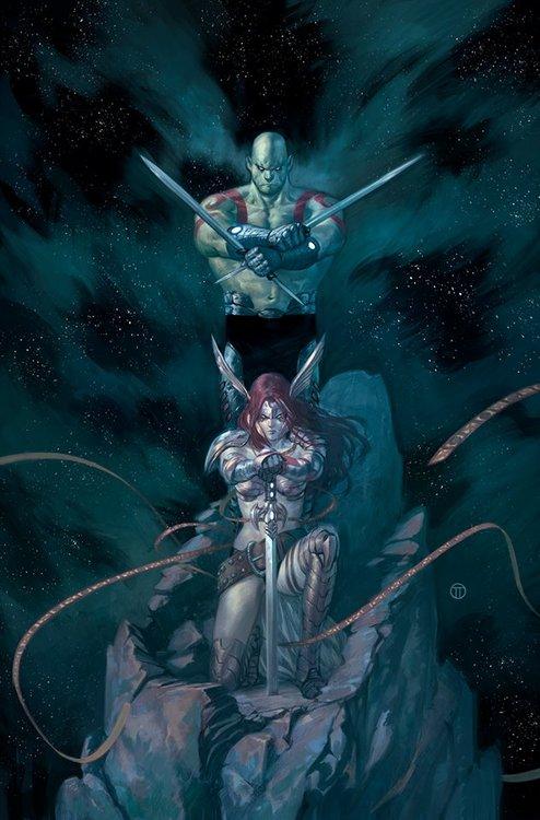 Angela-Totino-Guardians-Galaxy-Marvel