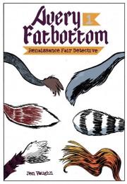 Avery-Fatbottom-Monkeybrain