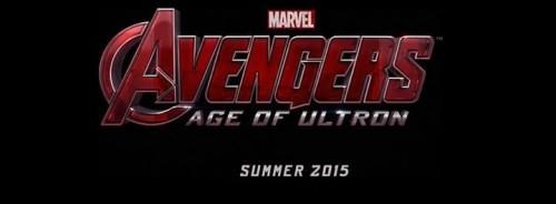 Avengers-age-of-ultron-logo-marvel.zn