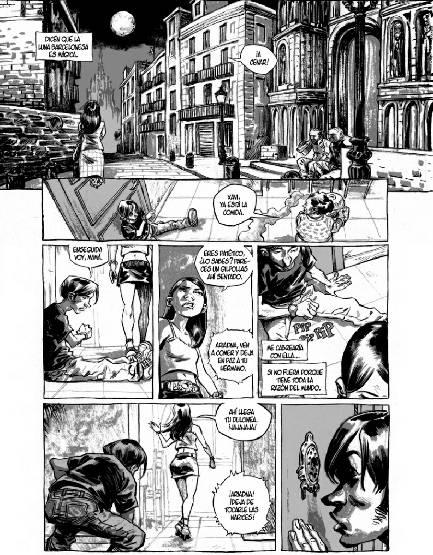 Barcelona_TM_homs