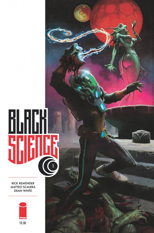 Black-Science-Rick-Remender-Matteo-Scalera