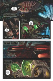 Black-Science-Rick-Remender-Matteo-Scalera-Previa-2