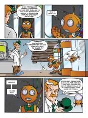 Detectobot_interior_monkeybrain