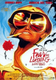 Fear-and-loathing-in-las-vegas-afiche