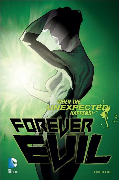 Forever-Evil-Green-Lantern