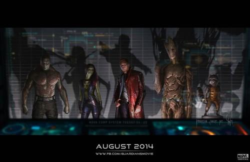 Guardianes_Galaxy_Concept_Art_2013