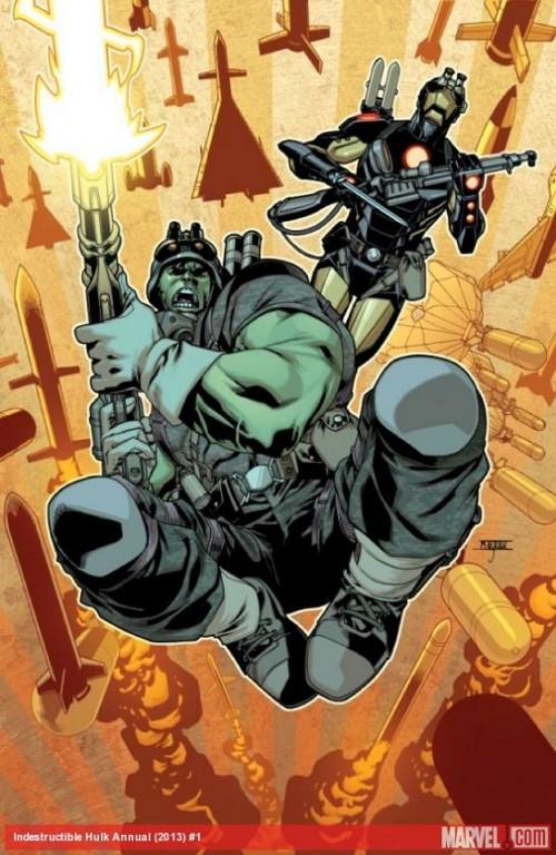 Indestructible-Hulk-Annual
