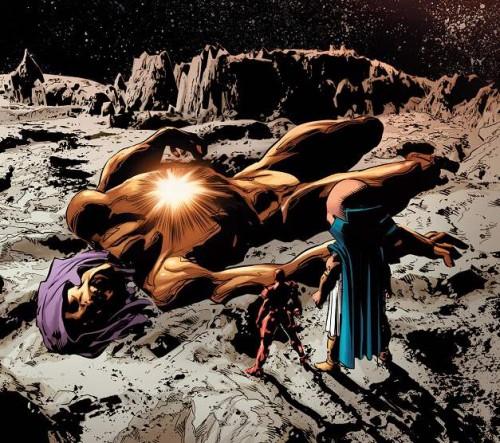 New-Avengers-WTF-Tribunal-Viviente