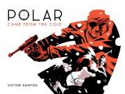 POLAR-HC-portada