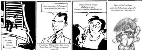 Papeles-en-blanco-Enrique-Bonet