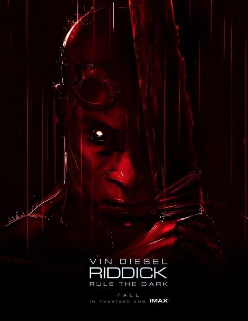 Riddick_nuevo_poster