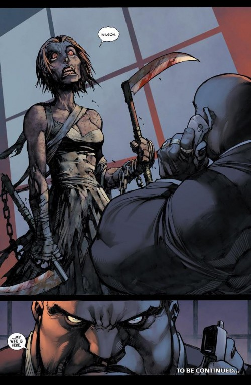 Savage-Wolverine-Vanessa-Kingpin