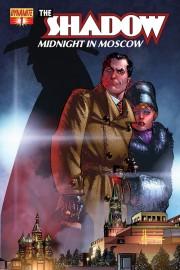 Shadow_Moscow_Chaykin
