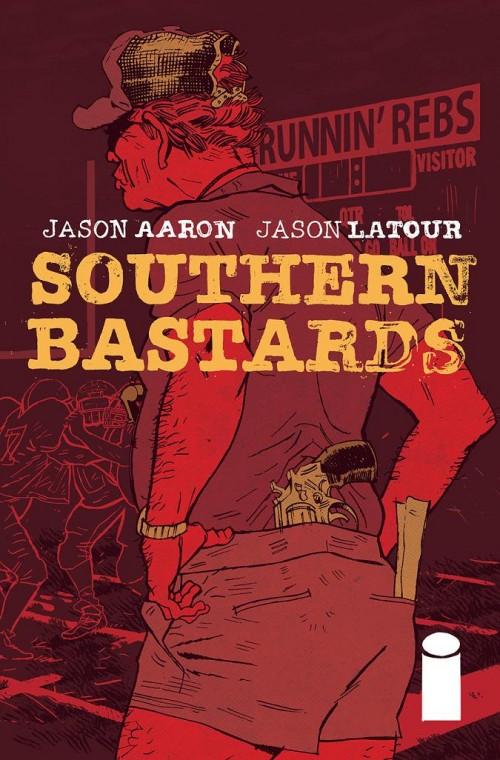 Southern-Bastards-Jason-Aaron-Image-Comics-1