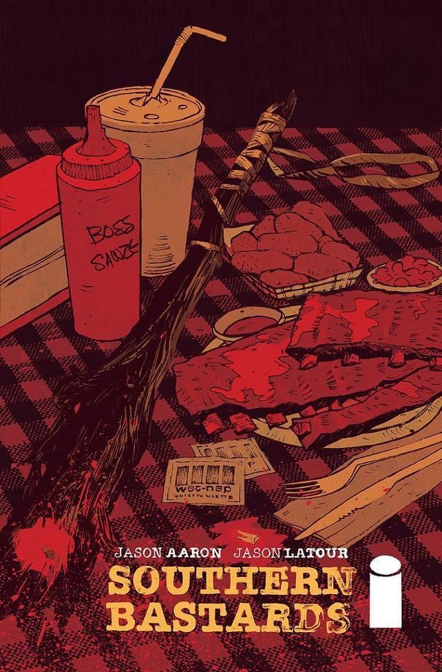 Southern-Bastards-Jason-Aaron-Image-Comics-2