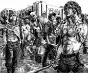 Suiciders-Lee-Bermejo