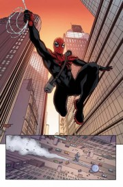 Superior-Spiderman-Team-Up-Previa-1