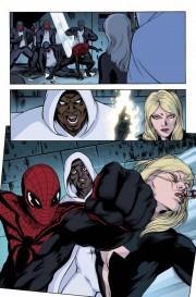 Superior-Spiderman-Team-Up-Previa-2
