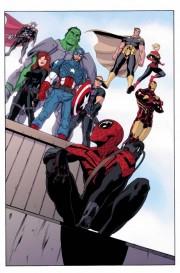 Superior-Spiderman-Team-Up-Previa-3